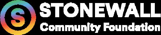 Stonewall Community Foundation