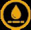 Termoplume Icon