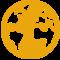 Recycled Nylon Icon