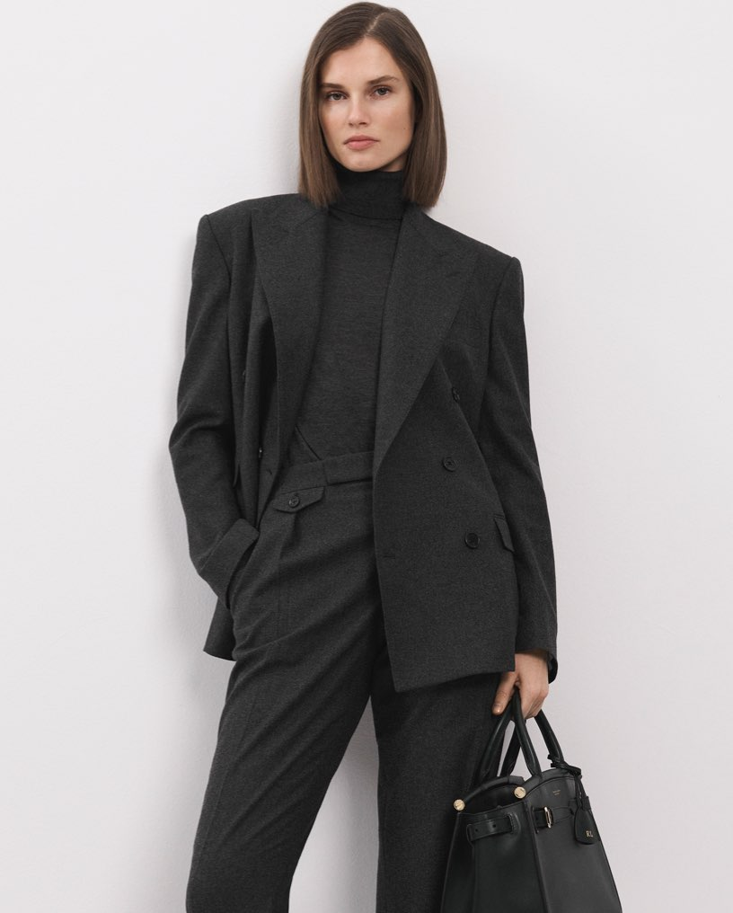 The Kent Jacket