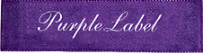 Purple Label