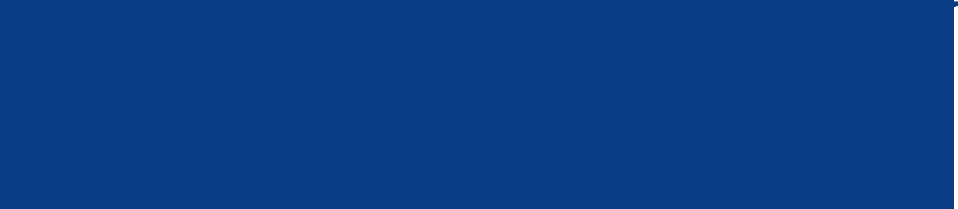 Lauren Ralph Lauren Woman logo